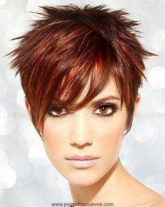 <p>El más caliente de 27 de diferentes colores corto de punta cortes de pelo & peinados para mujeres de 2018.Las damas que querían un diseño elegante y moderno preparados la mayoría de los super estilos de pelo corto para usted.usted estará más fresco en el 2018 con el maravilloso corto cortes de pelo de punta.el […]</p>