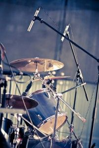 Pre-production tips for recording drums – Disc Makers