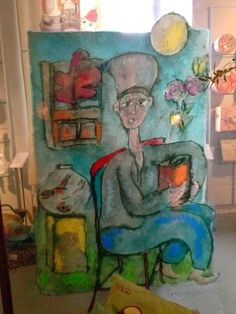 Living Ravenna: Dal 15 al 22 marzo 2014 ricordando Tonino Guerra