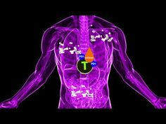 Opdivo Immunotherapy Cancer Treatment - Oncology Associates Cancer Treatment…