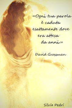 #love #amore #felicità #happy #life #vita