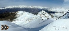 Pico Gallinero desde Ampriu. Mountains, Nature, Travel, Hen House, Naturaleza, Viajes, Destinations, Traveling, Trips