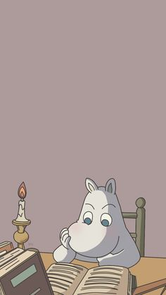 - IPhone Moomin hand-painted wallpaper / lock screen sharing-INSIDE Korea JoongAng Daily Informations - Moomin Wallpaper, Cute Anime Wallpaper, Cute Cartoon Wallpapers, Pastel Wallpaper, Cute Wallpaper Backgrounds, Wallpaper Iphone Cute, Disney Wallpaper, Lock Screen Wallpaper, Happy Wallpaper