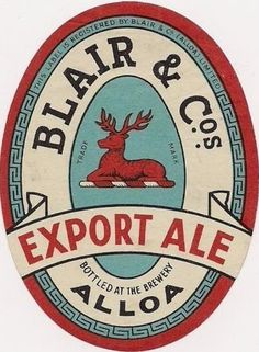 British beer production and average OG 1900 - 1933 Vintage Packaging, Beer Packaging, Vintage Labels, Canadian Beer, British Beer, Drink Labels, Beer Labels, Design Package, Sous Bock