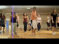 Drop it Low Remix - Ester Dean Feat Lil Wayne - Emily Sasson Choreography Zumba Videos, Hip Hop Dance Videos, Music Videos, Rap Music, Gospel Music, Soul Music, Dance Choreography, Dance Moves, Ester Dean