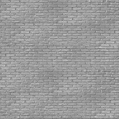Materials Collection - PHM-34 Silver Grey Brick Wallpaper by Piet Hein... ($250) ❤ liked on Polyvore featuring home, home decor, wallpaper, backgrounds, grey wallpaper, silver wallpaper, silver grey wallpaper, nlxl wallpaper and gray wallpaper