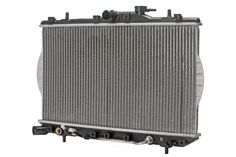 Brand : Auto 7 Inc.           Part Number : 340-0202           Category : Radiator Price:$76.48 Shipping:Free Warranty:2 Years