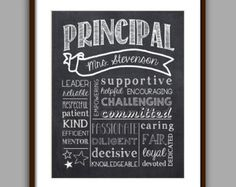 40 best Teacher CPD images on Pinterest   Learning, School and ...