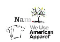 www.nam-ltd.co.uk :-) Web Design, Logo Design, Graphic Design, Social Marketing, American Apparel, Website Designs, Site Design