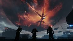Destiny @Bungie @DestinyTheGame  #destiny 2 is 30fps on consoles because even PS4 #ps4… #VideoGames #30fps #60fps #because #consoles