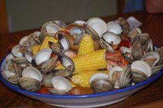 Summer on a Platter recipe on Food52.com