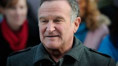 From Robin Williams to Maya Angelou and James Brady,here's a look back at 18 icons we lost in 2014.