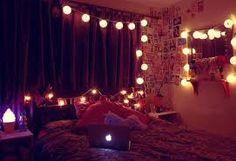 Bildergebnis für tumblr bedroom girl