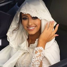 Persian Princess by in 2019 Wedding hijab, Muslim wedding dresses, Wedding gowns Muslim Wedding Dresses, Wedding Hijab, Wedding Gowns, Wedding Cape, Wedding Reception, Wedding Ideas, Perfect Bride, Perfect Wedding Dress, Dream Wedding