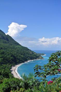 Dominican Republic http://www.vacationrentalpeople.com/vacation-rentals.aspx/World/Caribbean/Dominican-Republic