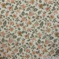 http://www.les-coupons-de-saint-pierre.fr/8292-17494-thickbox/coton-imprime-fleurs-rose-orange-sur-fond-blanc.jpg