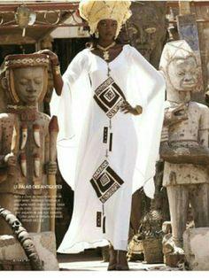 Amazing Africa fashion clothing looks Ideas 2797237833 African Inspired Fashion, African Print Fashion, Africa Fashion, Ethnic Fashion, Ankara Fashion, African Attire, African Wear, African Women, African Style
