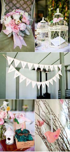#bouquet #wedding #decor