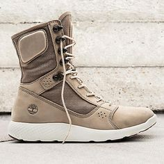 Check out Timberland's Limited Release styles - only around for a short time, so get them while you can. Mens Shoes Boots, Mens Boots Fashion, Sneakers Fashion, Leather Boots, Men's Shoes, Shoe Boots, Fashion Combat Boots, Women's Boots, Nike Shoes