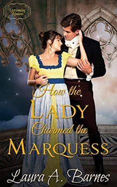 Today's author promotion Historical Romance Authors, Marquess, Twin Sisters, New Series, Great Books, Book 1, Books To Read, Charmed, Book Reviews