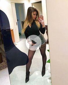 the valuable nasty anal whore gangbang the same