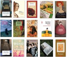 Books that contain the word Women ( Femei, femeie in Romanian) Exam Study, Bucharest, Osho, Work On Yourself, Board Games, The Book, How Are You Feeling, Activities, Feelings