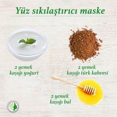 Facial Firming Mask Recipe - # - Care - Skin care , beauty ideas and skin care tips Oily Skin Care, Healthy Skin Care, Healthy Hair, Skin Care Tips, Beauty Care, Beauty Skin, Health And Beauty, Natural Skin Care, Natural Health