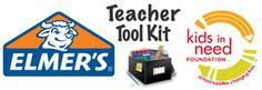 grant and activities Teacher Tools, Teacher Resources, Teaching Ideas, Grants For Teachers, Spanish Classroom, Classroom Ideas, Grant Writing, School Days, School Stuff