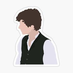 Pegatinas: Timothee Chalamet | Redbubble Name Stickers, Cool Stickers, Printable Stickers, Laptop Stickers, Bullet Journal Banner, Bullet Journal Ideas Pages, Riverdale Wallpaper Iphone, Bird Poster, Anne With An E