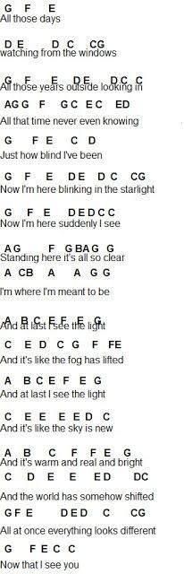 I see the light flute music - Disney songs Disney Pixar, Disney Songs, Disney Music, Disney Memes, Flute Sheet Music Disney, Disney Tangled, Disney Quotes, Disney Princess, Music Chords