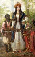 Hij werd geboren (1743) op de kust van Guinee, als kind meegenomen en Presto genoemd. Na zijn doop (1777) kreeg hij de naam Christiaan van der Vegt. Volg het onderzoek naar zijn leven en naar de naam die zijn ouders hem gaven.