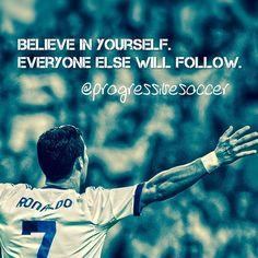 Home - Progressive Soccer Cristiano Ronaldo Quotes, Cristiano Ronaldo Manchester, Real Madrid Cristiano Ronaldo, Cristano Ronaldo, Cristiano Ronaldo Juventus, Neymar, Cr7 Quotes, Sport Quotes, Life Quotes