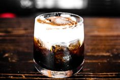 Skrewball s Peanut Butter Whiskey Begs the Question Is Nothing Sacred The Manual Whiskey Chocolate, Chocolate Liqueur, Whiskey Recipes, Alcohol Drink Recipes, Fun Drinks, Yummy Drinks, Beverages, Beer Mixed Drinks, Alcoholic Drinks