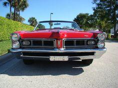 My first car 65 pontiac grand prix! 1960s Cars, Pontiac Grand Prix, First Car, Gto, Buick, Convertible, Chevrolet, Classic Cars, Trucks