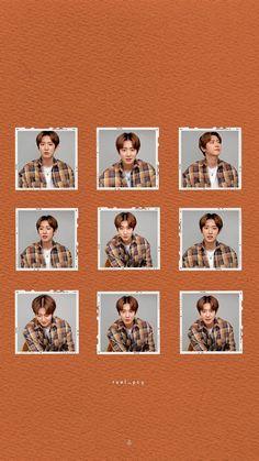 Aesthetic Pastel Wallpaper, Cute Wallpaper Backgrounds, Aesthetic Wallpapers, Park Chanyeol Exo, Kpop Exo, Exo News, Baekyeol, Chansoo, Exo Album