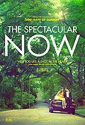 "Watch The Spectacular Now (2013)  The Spectacular Now (2013)    Feature Film | R | 1:35 | Released: August 2, 2013 Audio: English Movie Info: A hard-partying high school senior's philosophy on life changes when he meets the not-so-typical ""nice girl."""