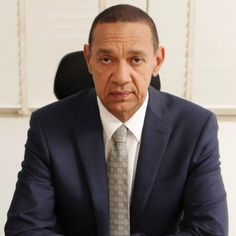 Even dogs at govt house cost more than ₦18k to maintain- Ben Bruce says as he reacts to plans by govs to reduce minimum wage |dsmedia24
