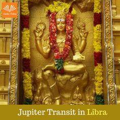 7 Best Jupiter Transit 2018 images   Lord shiva, Om namah shivaya, Shiva
