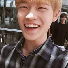 Zhong Chenle ¦ b o y f r i e n d ¦ Nct 127, K Pop, Rapper, Ntc Dream, Nct Dream Chenle, Nct Chenle, All Meme, King Of Hearts, Entertainment