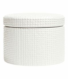 Ceramic Jar from H&M [only $13]