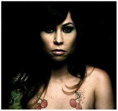 Pitty Pictures (271 of 511) – Last.fm