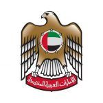 """""""The UAE Embassy congratulates Pres. and on their announcement of a Temple that will be built in Dubai's District The temple will be the first in the Middle East, and will serve thousands in the region. Hopewell Culture, Christina Miller, North Richland Hills, Find Instagram, Day Lewis, Celebrity List, Uae, Pop Singers, Will Smith"""