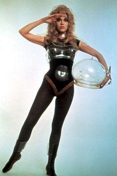 retro sci fi costume - Google Search