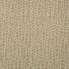 Crocodile Gold R1685  #animalprint #faux #wallpaper #wallsrepublic