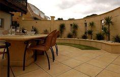concrete-pavers-direct-to-public-sandstone-400X400X40