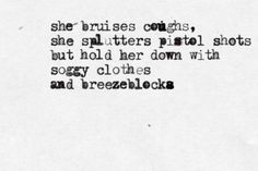 Alt-J lyrics for Breezeblocks Sing To Me, Me Me Me Song, Music Love, Music Is Life, Alt J Lyrics, Awake My Soul, My Feelings For You, Music Quotes, Indie Quotes