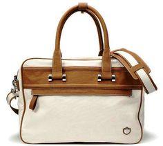 Design of the spring collection Zara handbag
