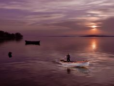 Photograph sunset by Mustafa ILHAN on 500px