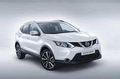 Nissan Qashqai 2014.I want this car!!