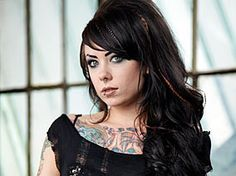 Google Image Result for http://static.ddmcdn.com/gif/ny-ink-megan-massacre-284x212.jpg